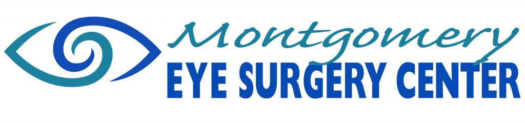 Montgomery Eye Surgery Center